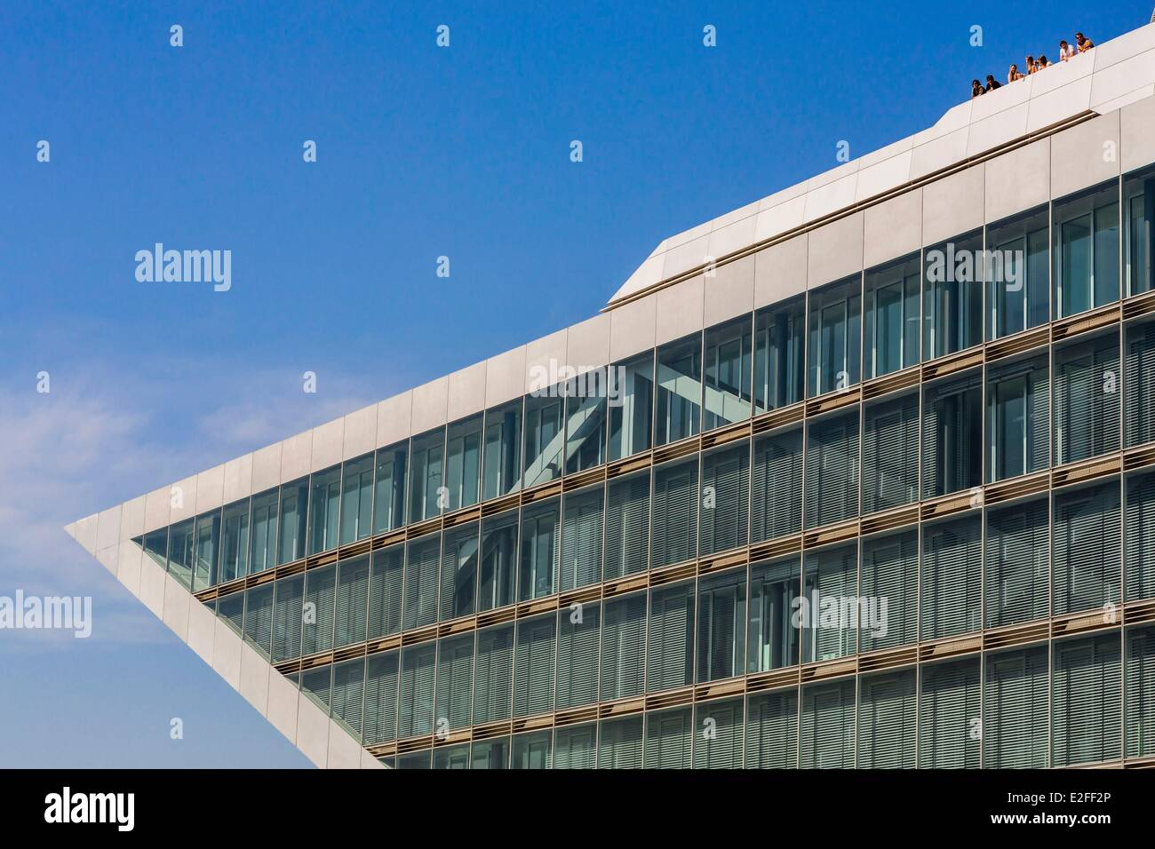 Architekten stockfotos architekten bilder alamy - Architekten deutschland ...