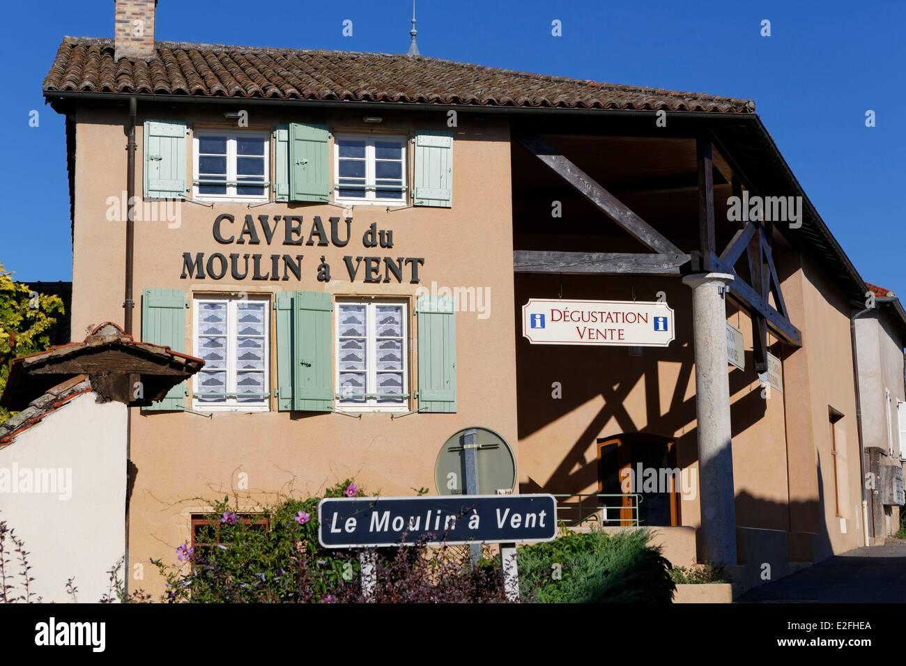Cellar Sign Stockfotos & Cellar Sign Bilder - Alamy