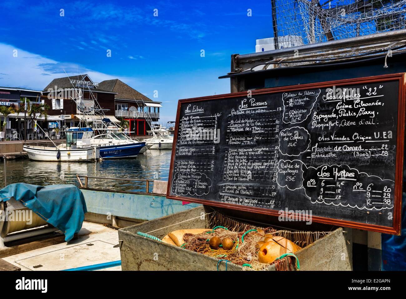 Restaurant  Ef Bf Bd Saint Gilles R Ef Bf Bdunion