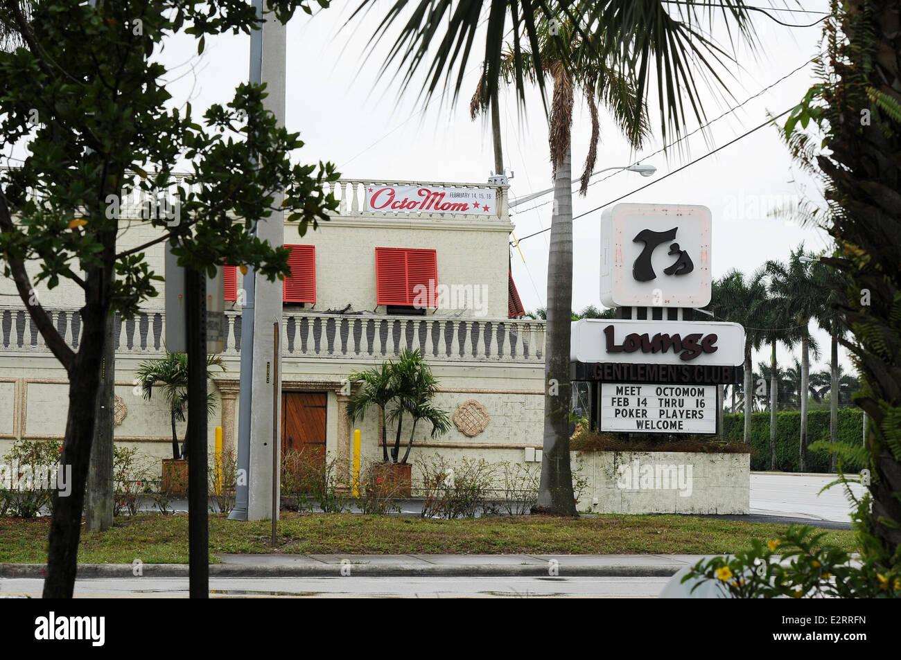 Geschwindigkeit datieren san antonio Coco Lounge