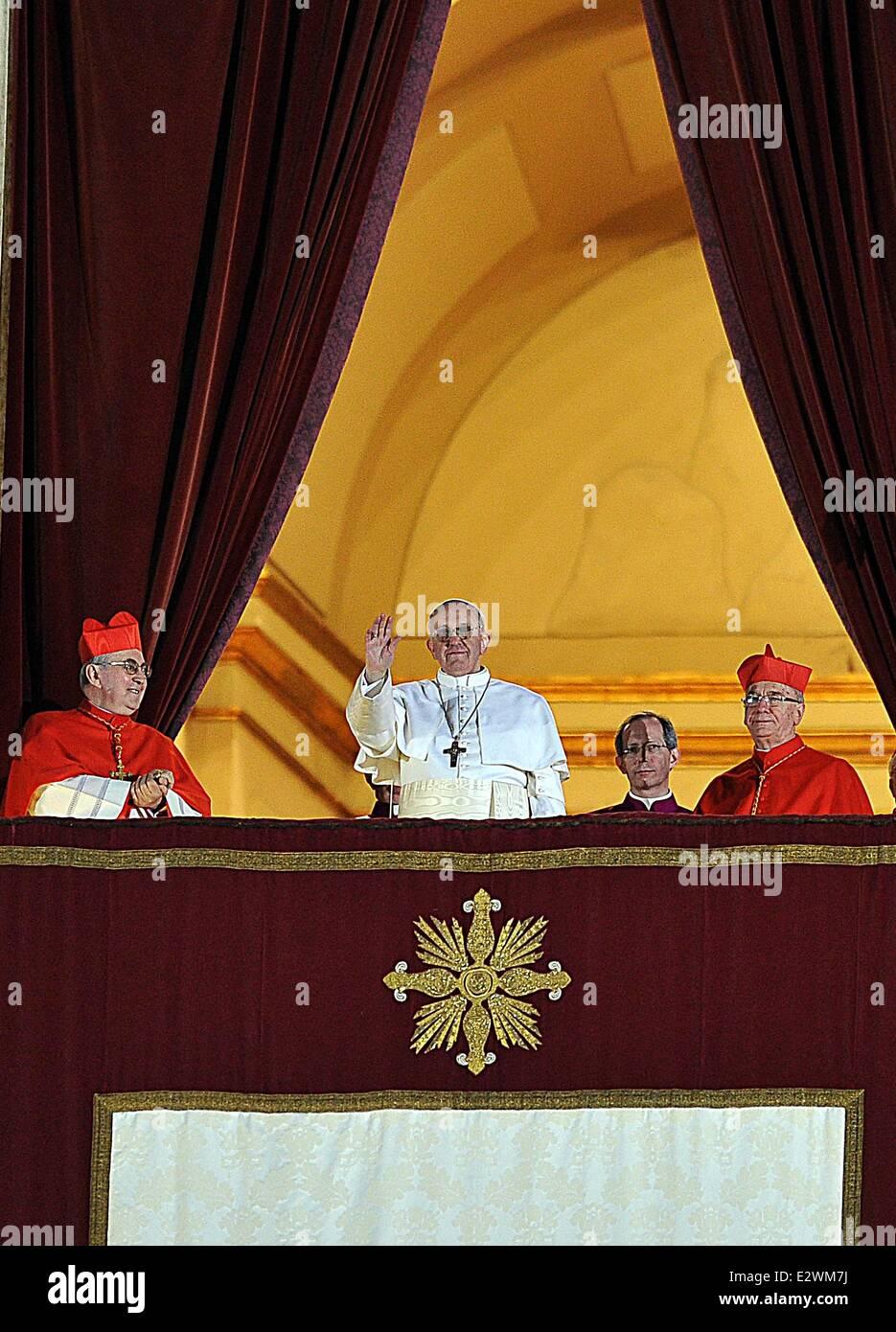 Katholischer Führer