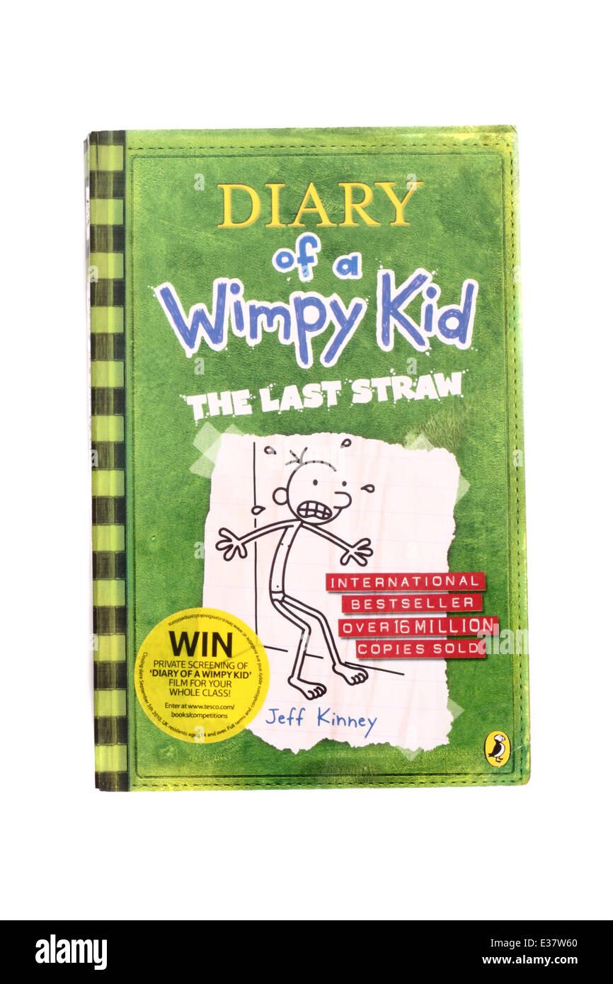Berühmt Wimpy Kind Malvorlagen Bilder - Malvorlagen Ideen - blogsbr.info