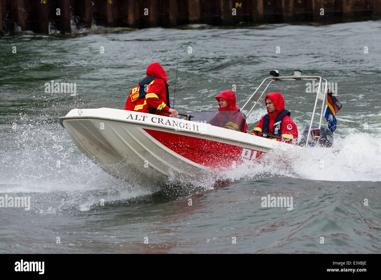Deutsche U Boote Stockfotos & Deutsche U Boote Bilder - Alamy