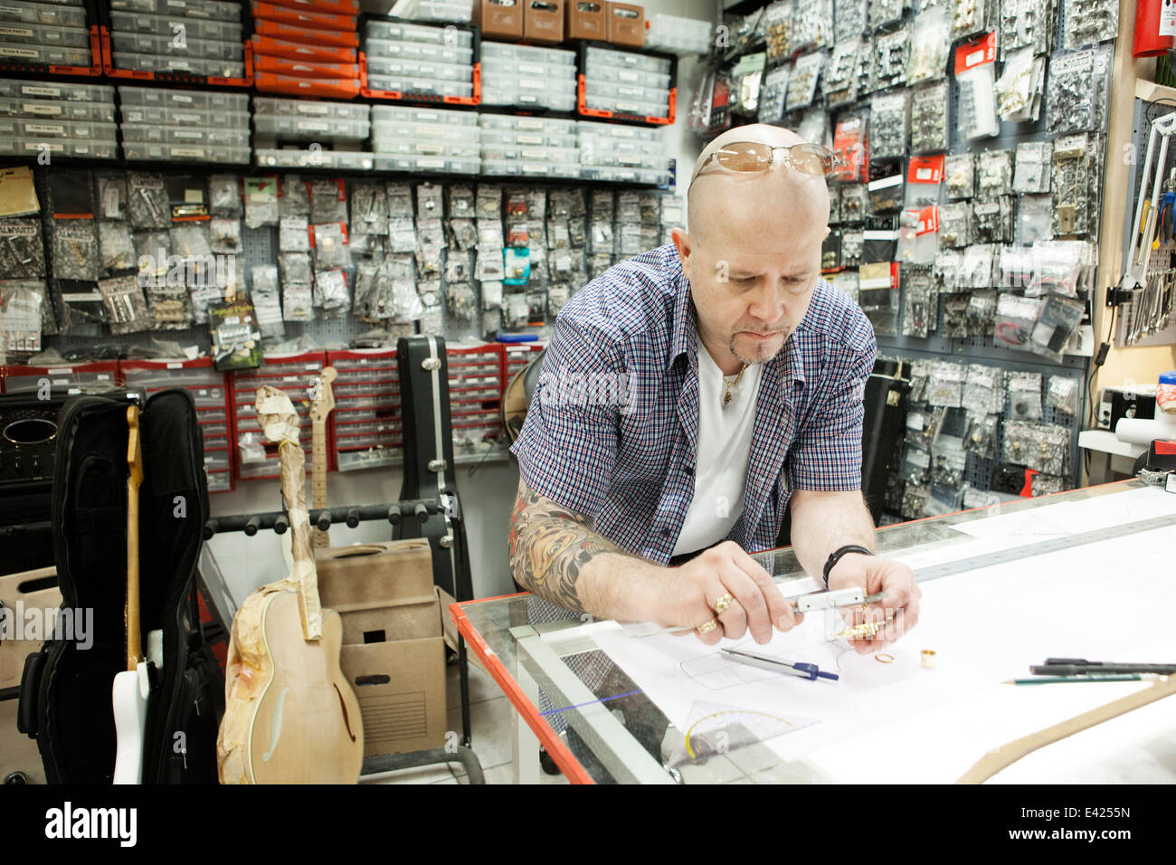 Custom Design Stockfotos & Custom Design Bilder - Alamy