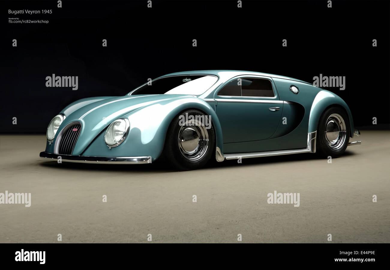 k fer bugatti supercool auto konzept neu vorstellt zwei. Black Bedroom Furniture Sets. Home Design Ideas