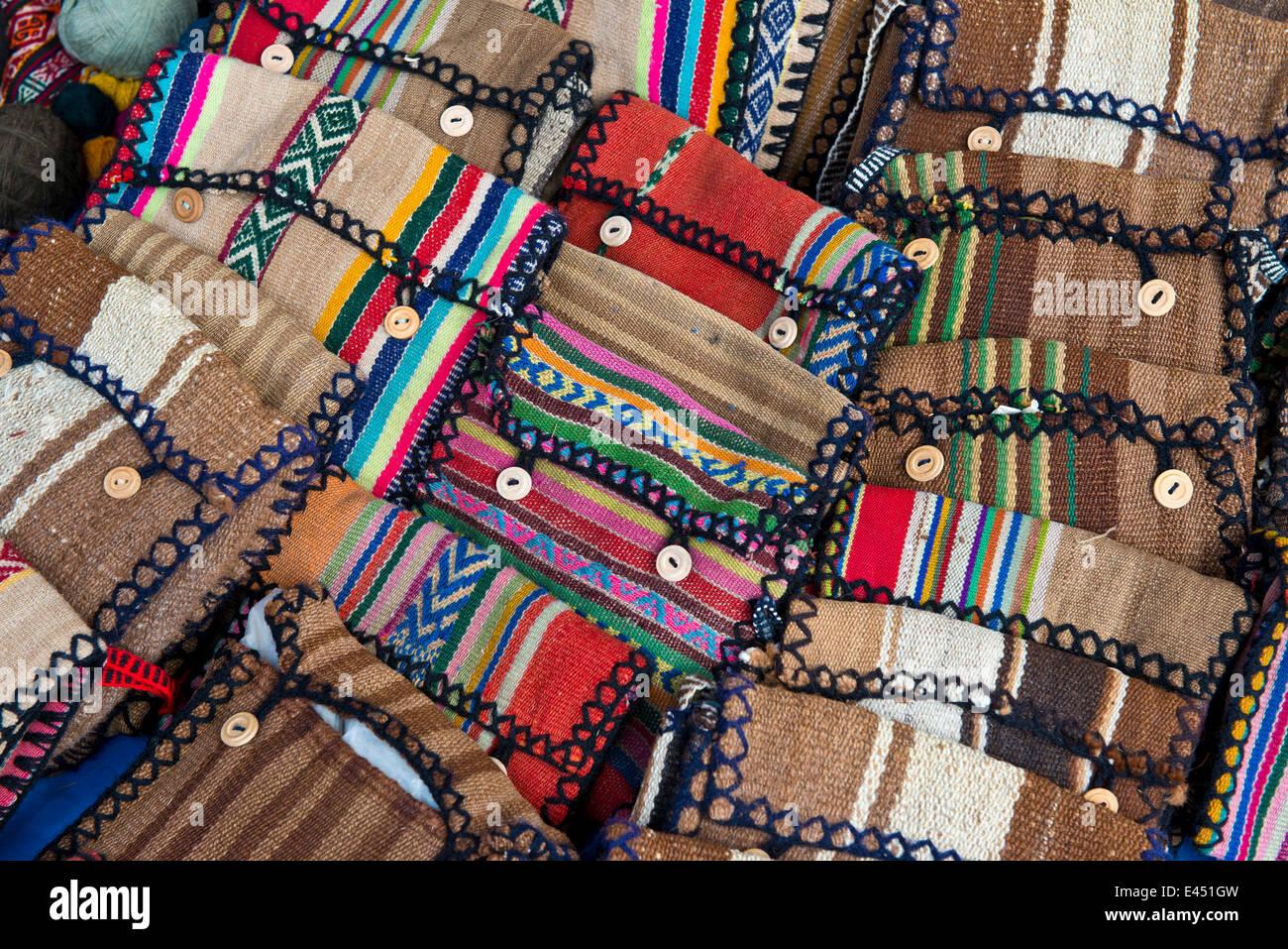 Traditional Handbag Stockfotos & Traditional Handbag Bilder - Alamy