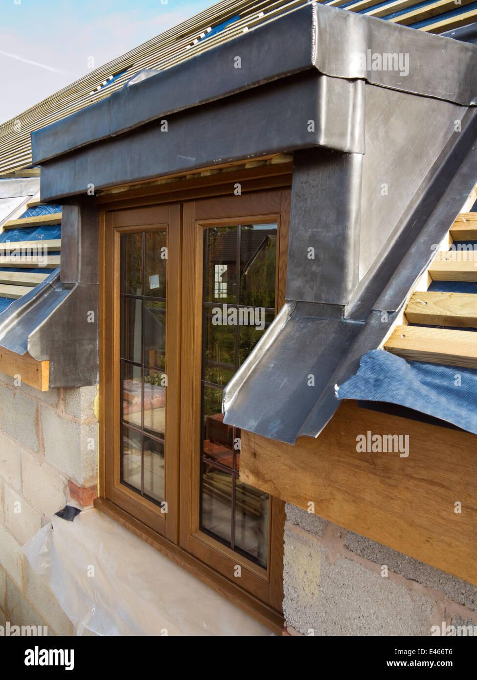 holz dachfenster certain holz gartenmbel way oberteil gartenmbel aus holz with holz dachfenster. Black Bedroom Furniture Sets. Home Design Ideas