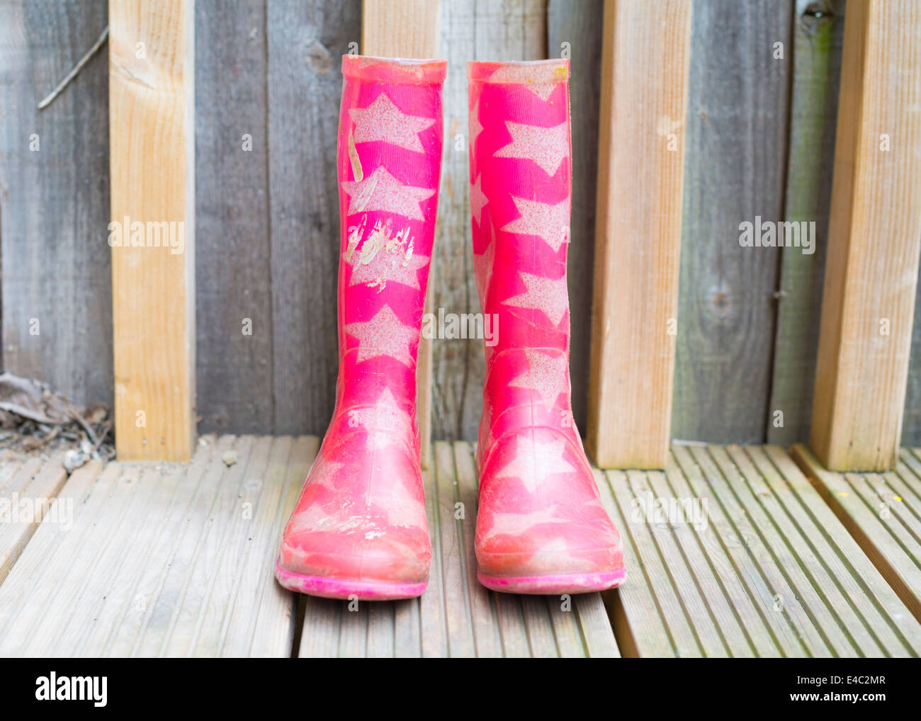 Boots Bilder Dirty Boots Rubber Dirty Bilder Rubber Stockfotosamp; Rubber Stockfotosamp; Stockfotosamp; Dirty Boots QdhrsBtxC