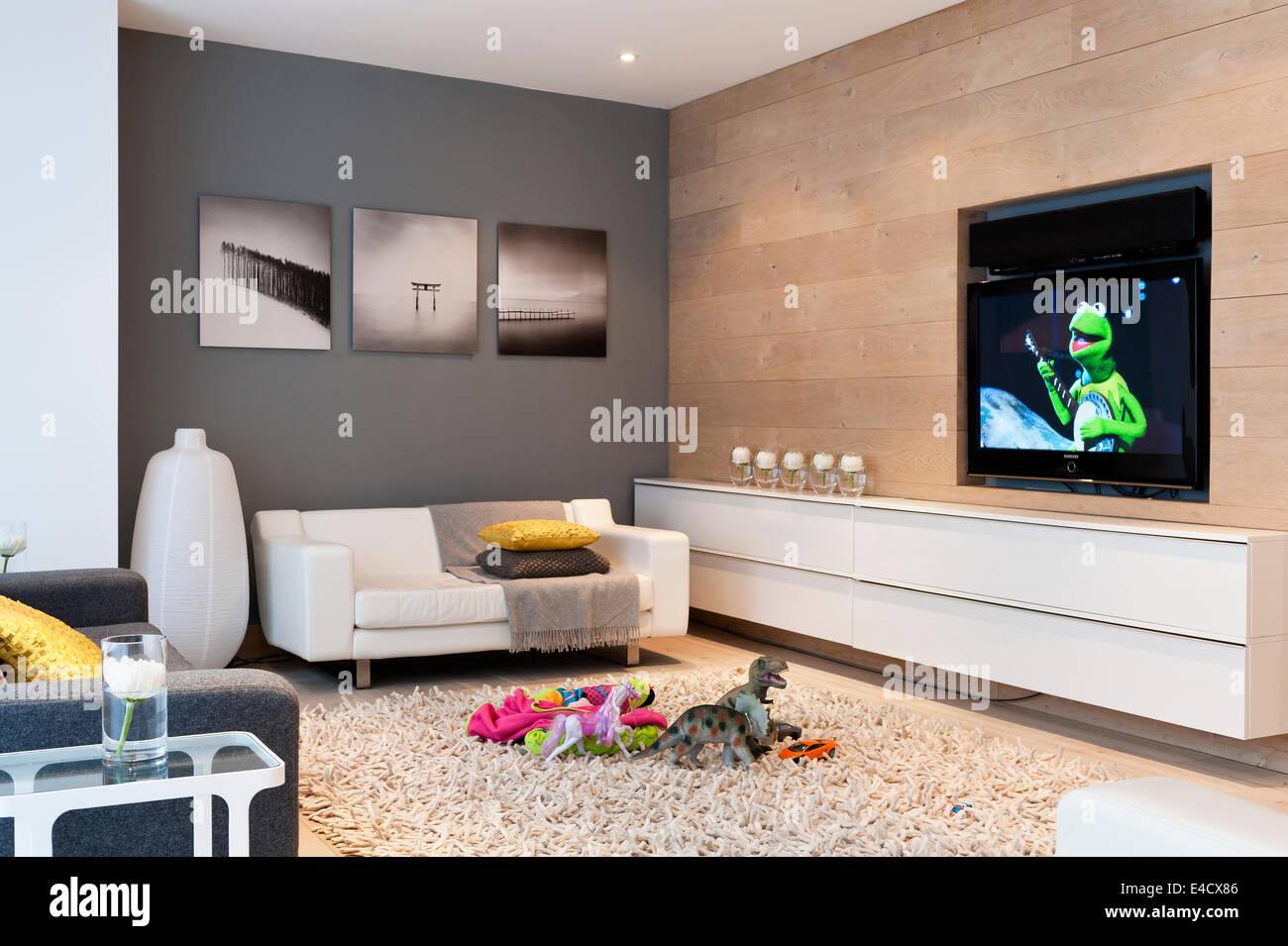 Schwarz Weiss Foto Druckt Von Hokkaido In Japan Auf Wand Wohnzimmer