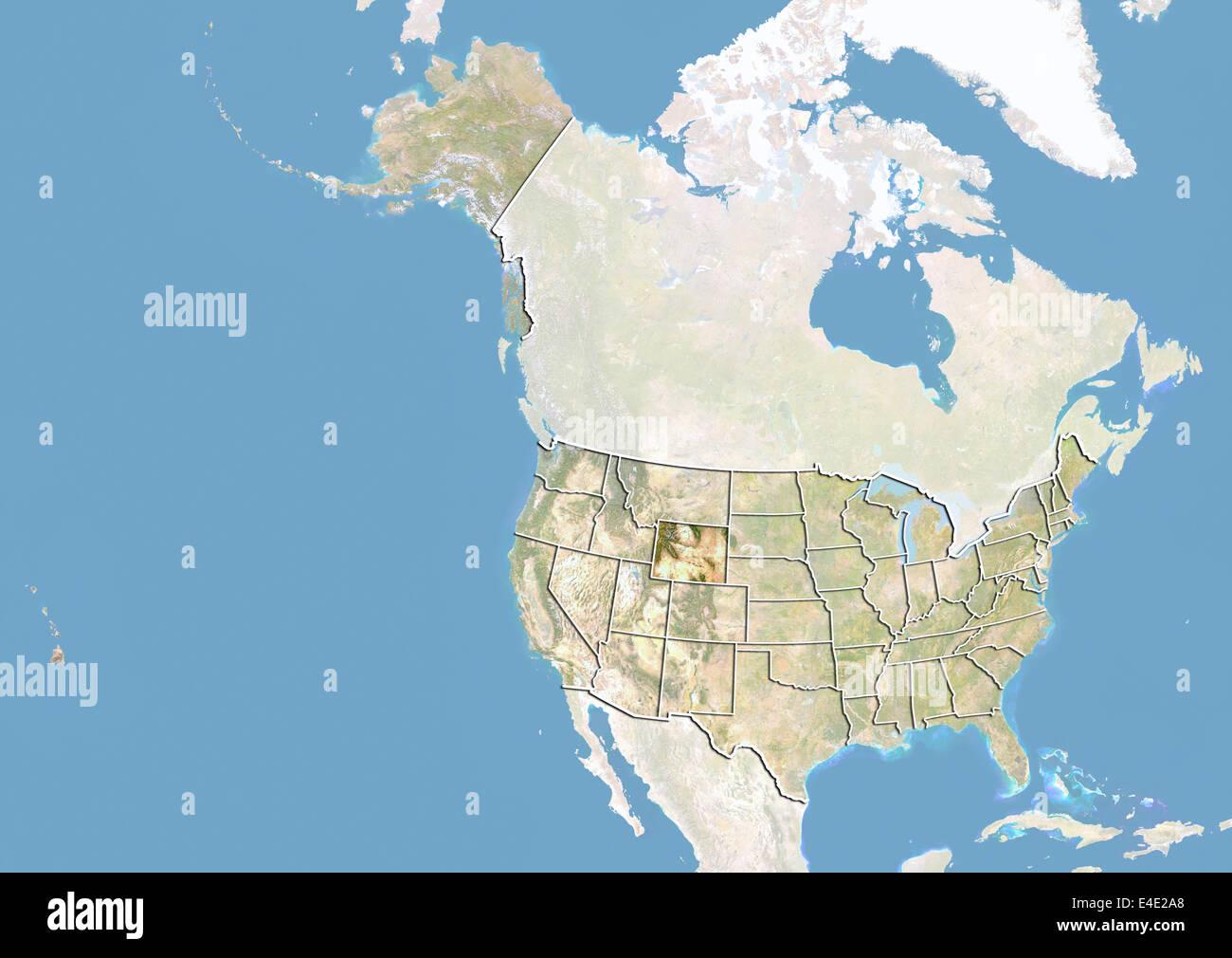 Beste Malvorlagen Der Vereinigten Staaten Karte Zeitgenössisch ...