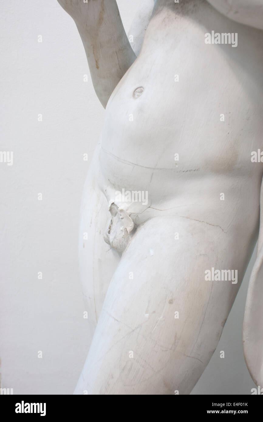 Genitals Stockfotos & Genitals Bilder - Alamy