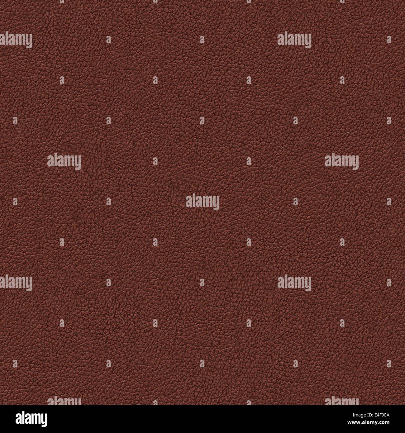 Nahtlos Braun Leder Textur Fliesen Muster Stockfoto Bild 71636834