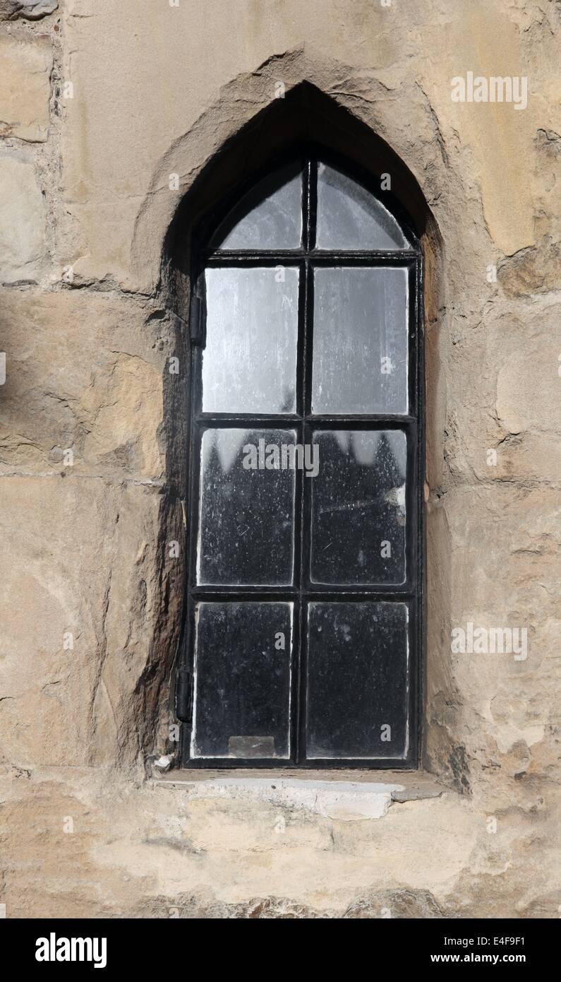 Antic Frame Stockfotos & Antic Frame Bilder - Alamy