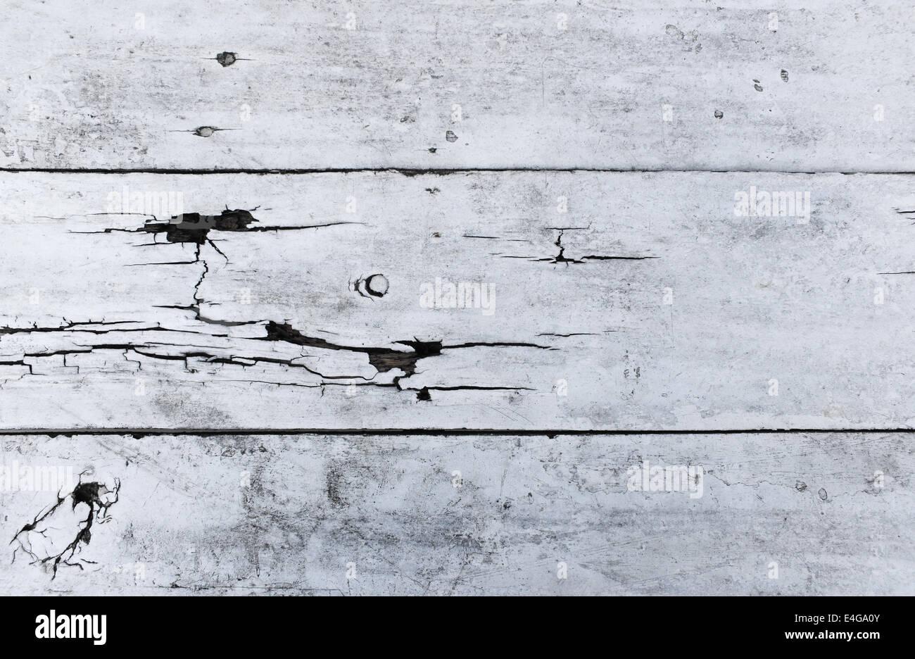 Weisse Holzwand Textur Hintergrund Stockfoto Bild 71659195 Alamy