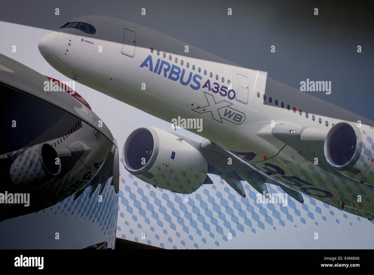 Later Developed Stockfotos Later Developed Bilder Alamy