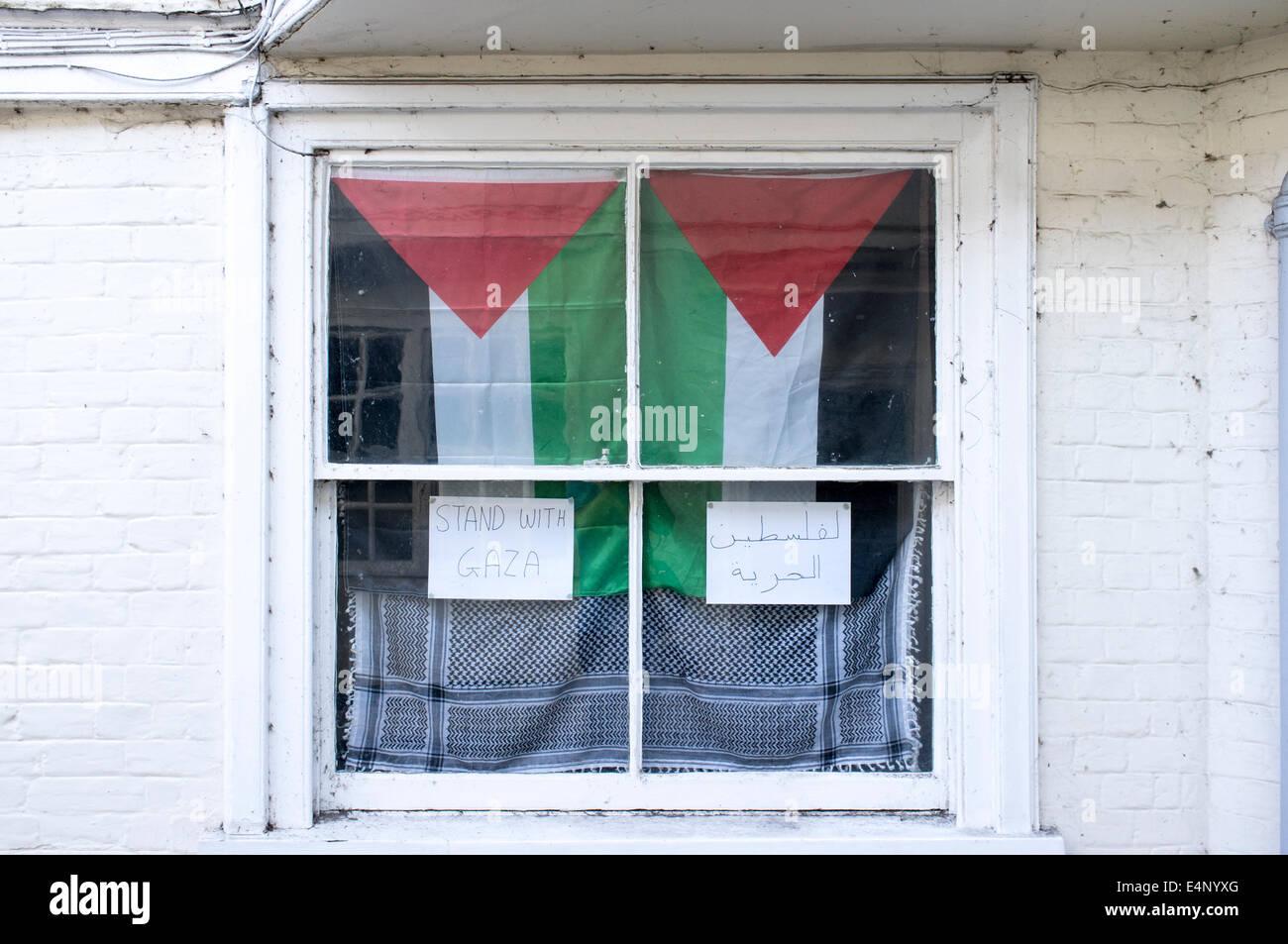 Gaza stockfotos gaza bilder alamy for Fenster englisch