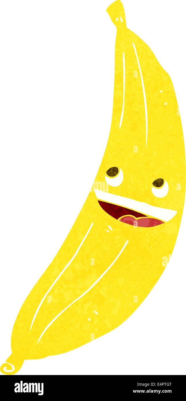 Atemberaubend Bananen Malvorlagen Bilder - Druckbare Malvorlagen ...