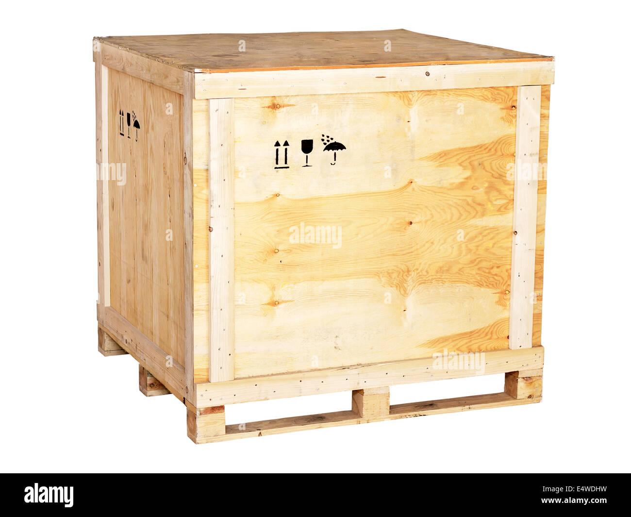 groe holzkiste mit deckel stunning holzkiste mit deckel ikea holzkiste holzkiste mit deckel. Black Bedroom Furniture Sets. Home Design Ideas