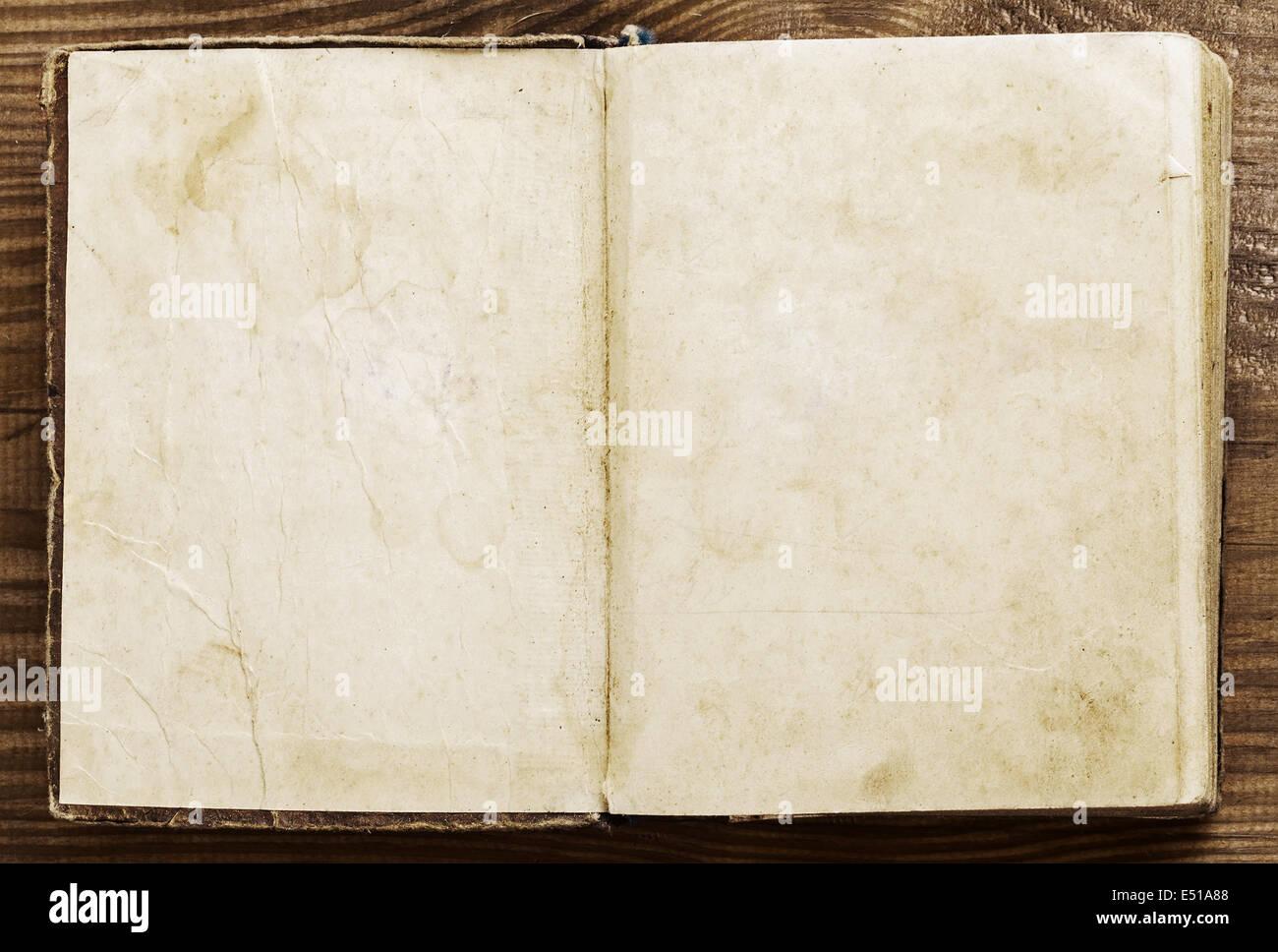 Atemberaubend Alte Papiervorlage Bilder - Dokumentationsvorlage ...