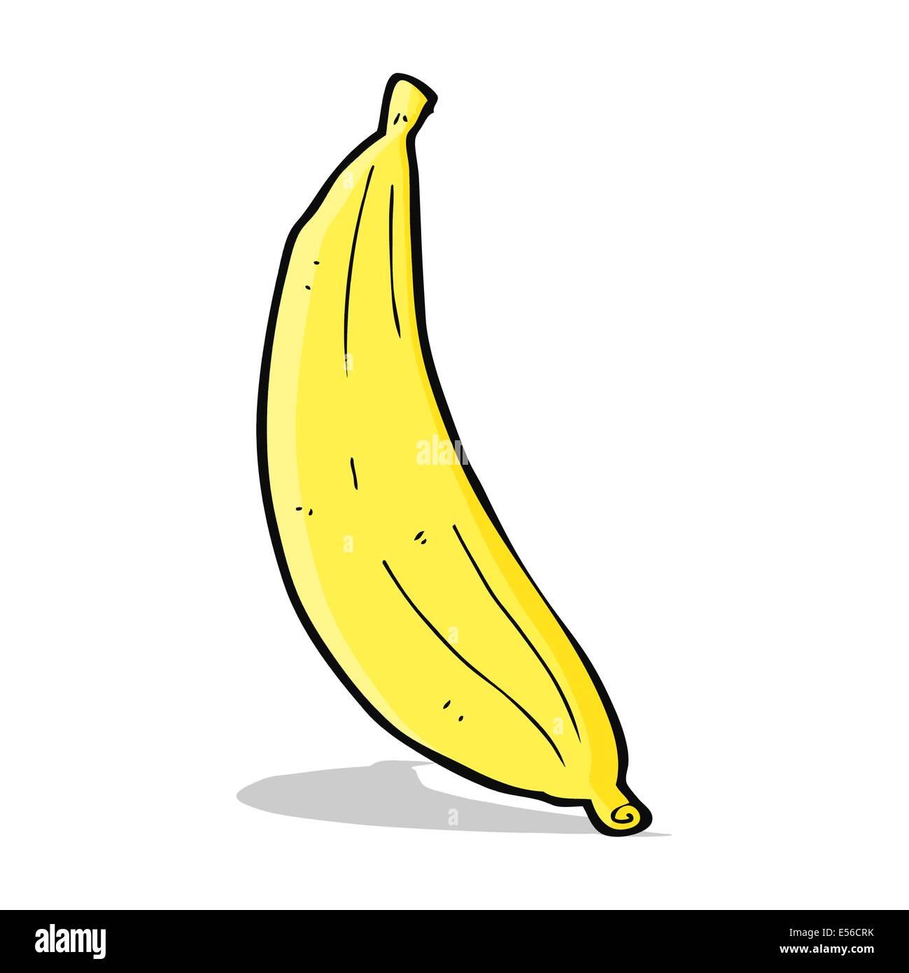 Fein Banane Split Malvorlagen Fotos - Malvorlagen Von Tieren - ngadi ...