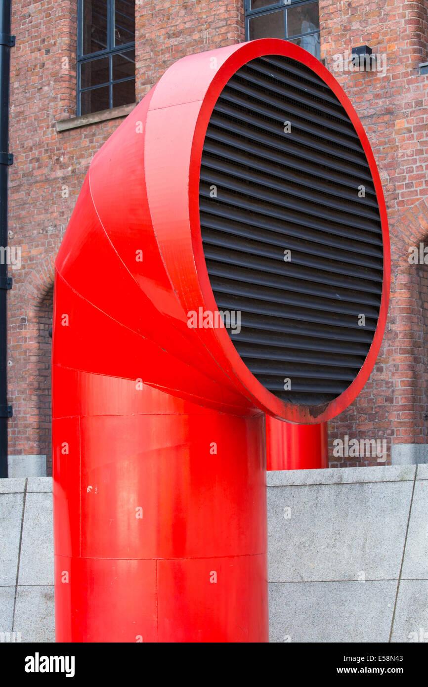 Ventilator Bilder ships ventilator stockfotos ships ventilator bilder alamy