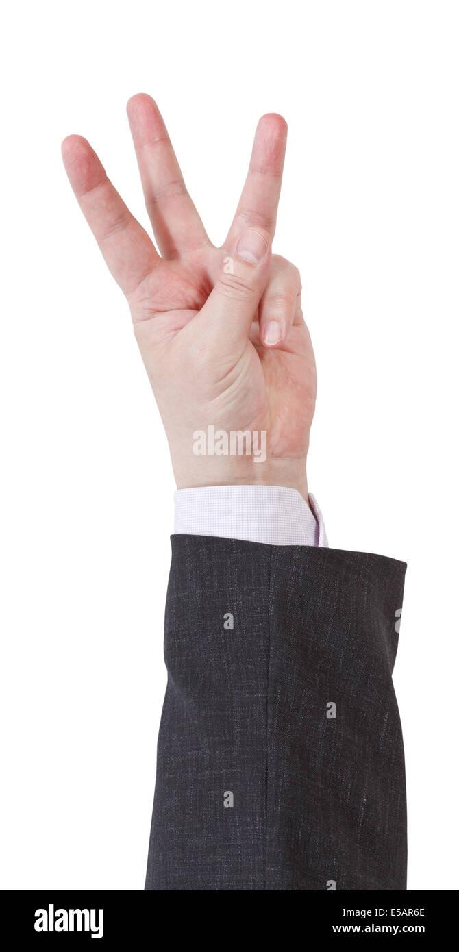 Gemütlich Finger Ziffern Anatomie Fotos - Anatomie Von Menschlichen ...
