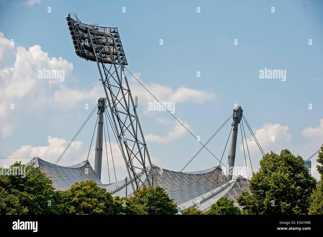 deutschland fussball olympia