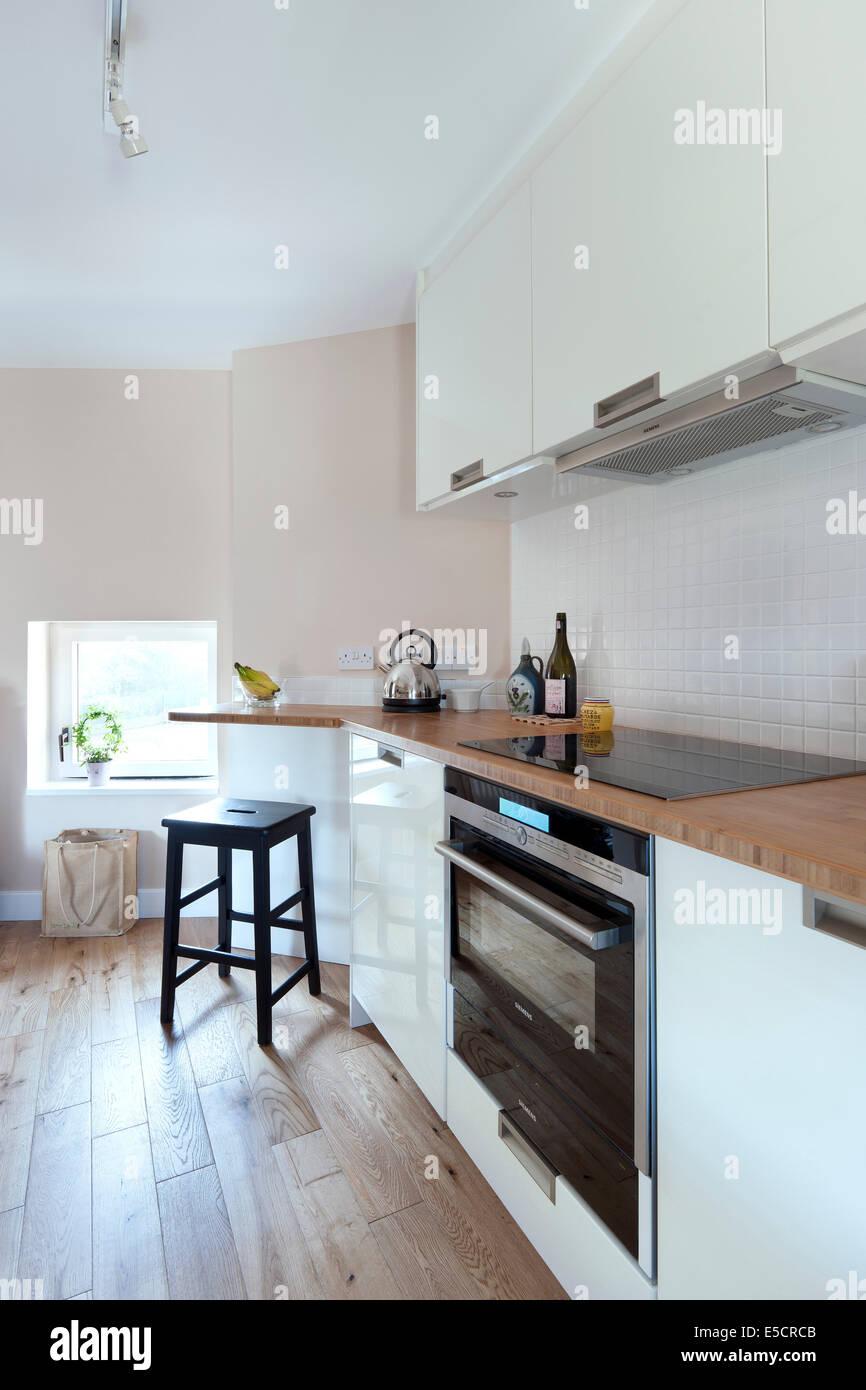 Gemütlich Viktorianischen Küche Wandfliesen Uk Fotos - Küche Set ...