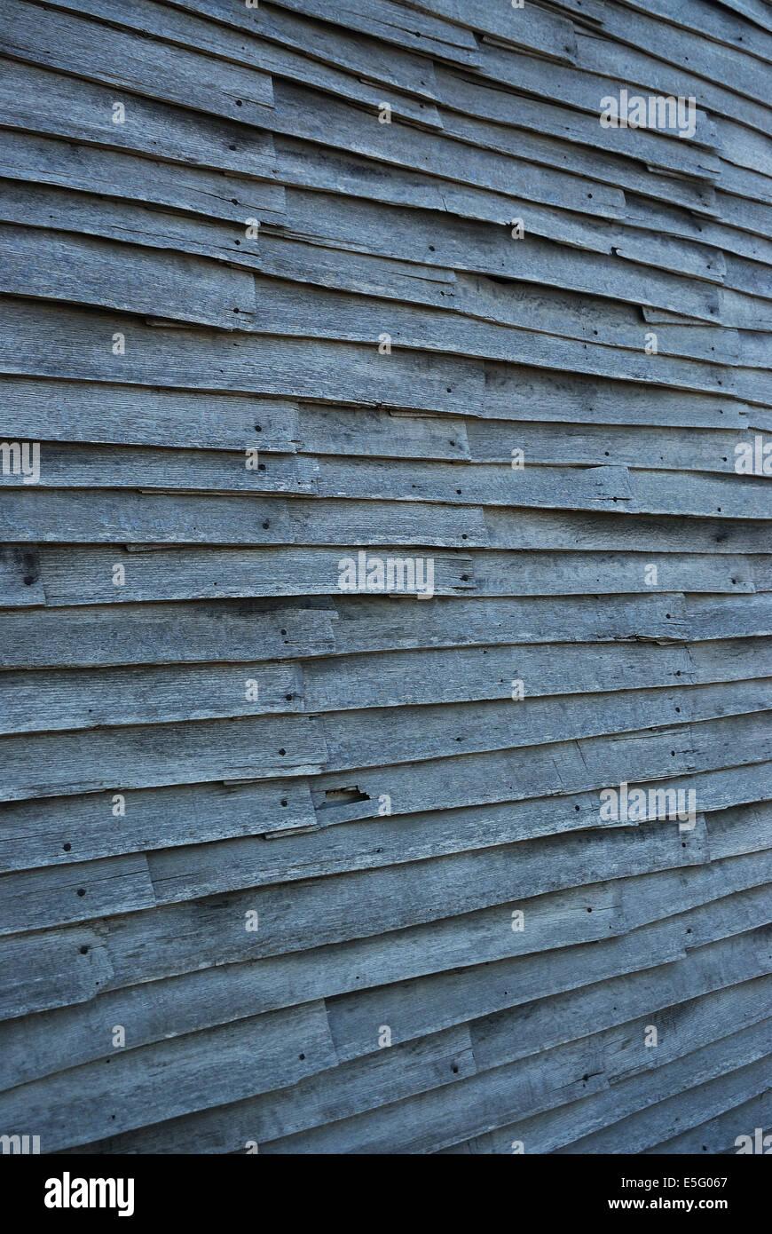 gray timber stockfotos gray timber bilder alamy. Black Bedroom Furniture Sets. Home Design Ideas