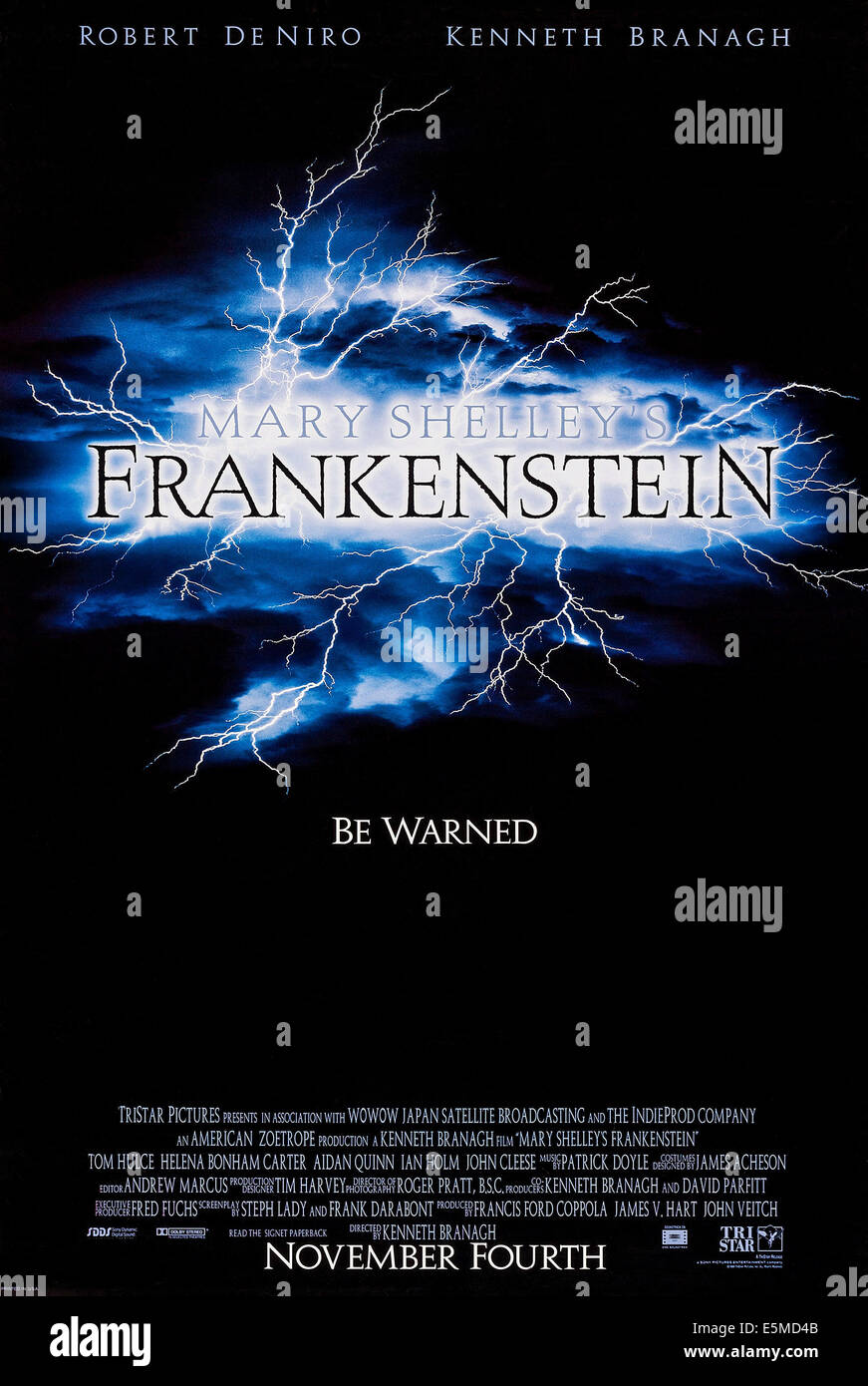 mary shelleys frankenstein com Mary shelley is best-known as the author of the gothic novel frankenstein find  out more about her life and works at the british library.