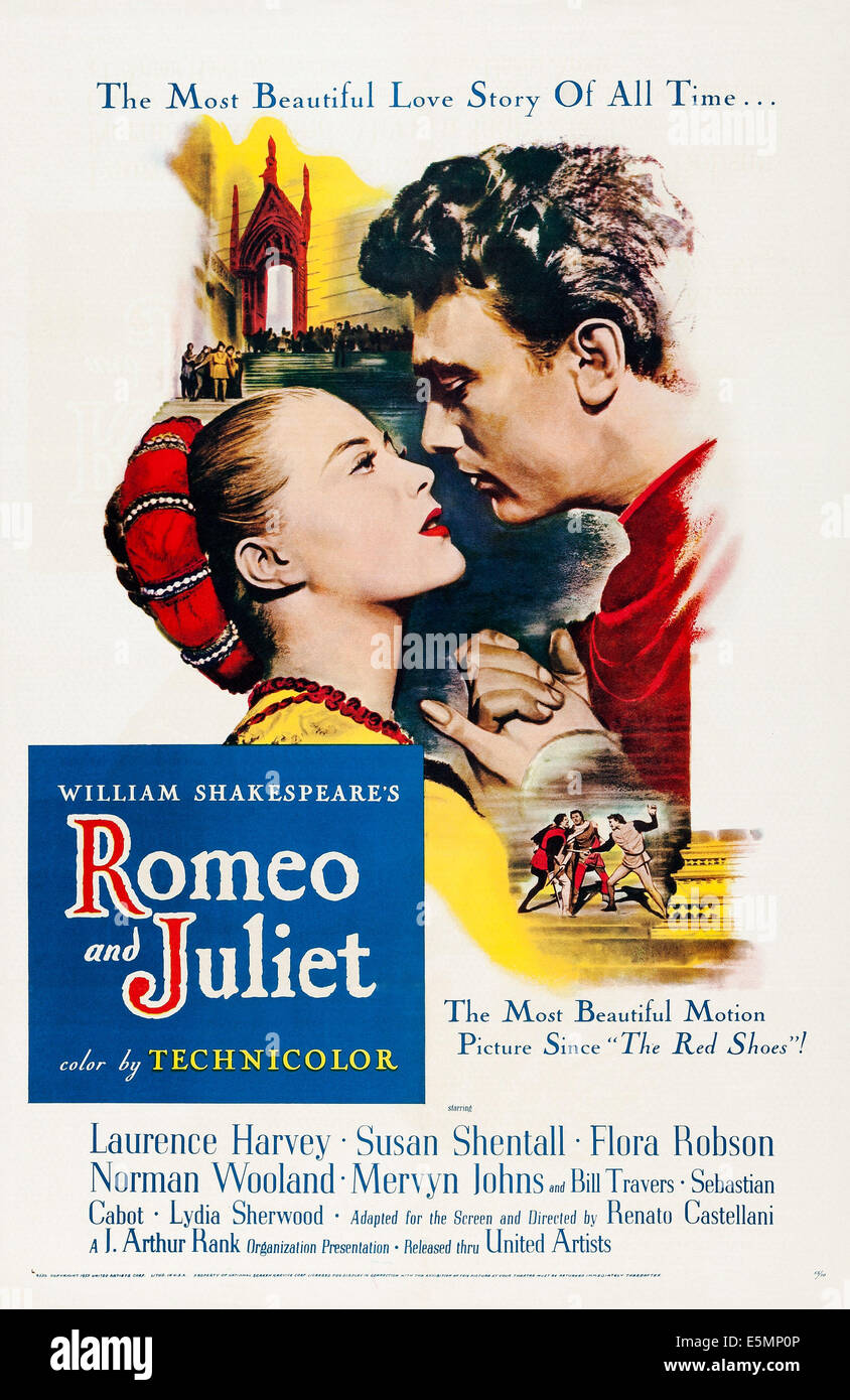 romeo and juliet powerpoint template.html