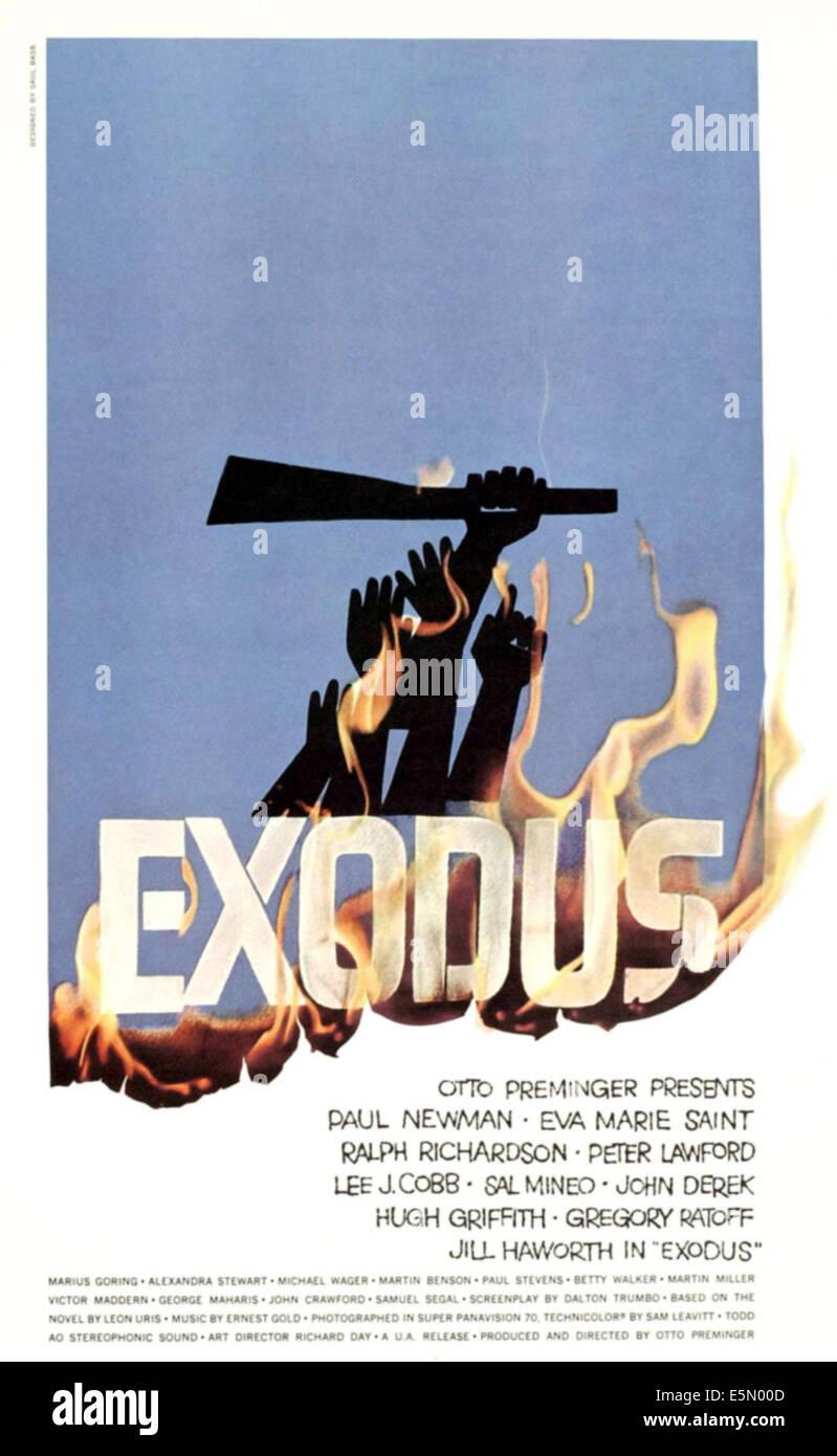 Films By Otto Preminger Stockfotos & Films By Otto Preminger Bilder ...