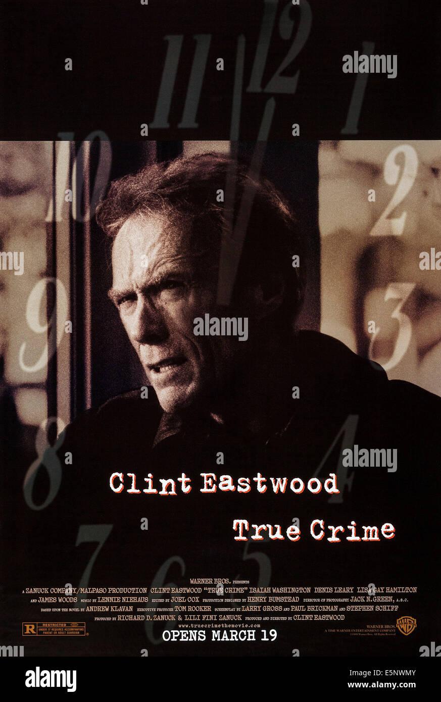 Clint Eastwood Portrait Stockfotos   Clint Eastwood Portrait Bilder ... 46b26e474c8