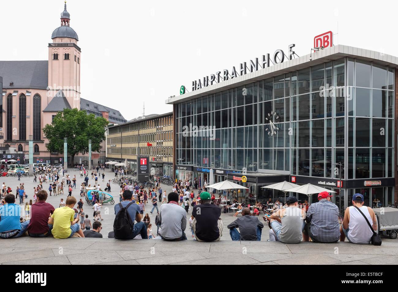 Universitätsbibliothek Regensburg - Universität Regensburg