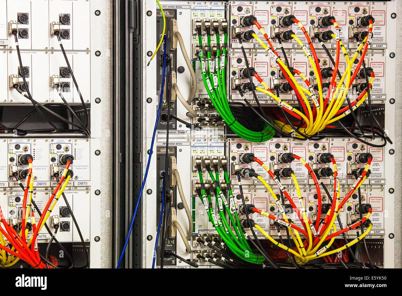 Beste Elektrisches Verdrahtungsprogramm Galerie - Der Schaltplan ...