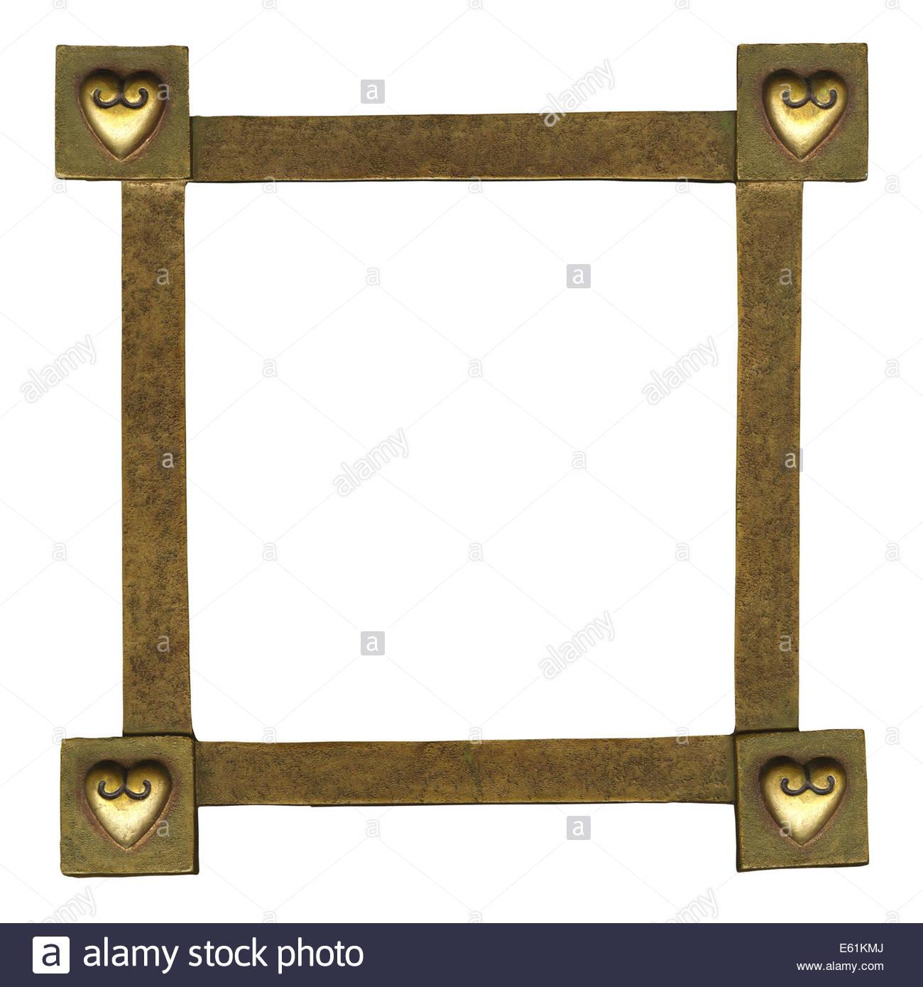 Beste Framing Eine Ecke Zeitgenössisch - Benutzerdefinierte ...