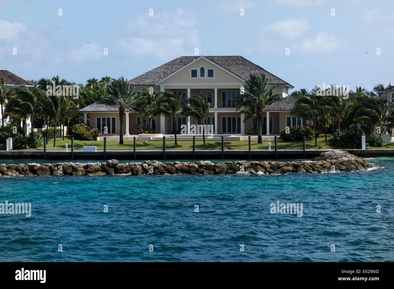 info for da80f 65cf5 Haus von Michael Jordan, Paradise Island, Bahamas
