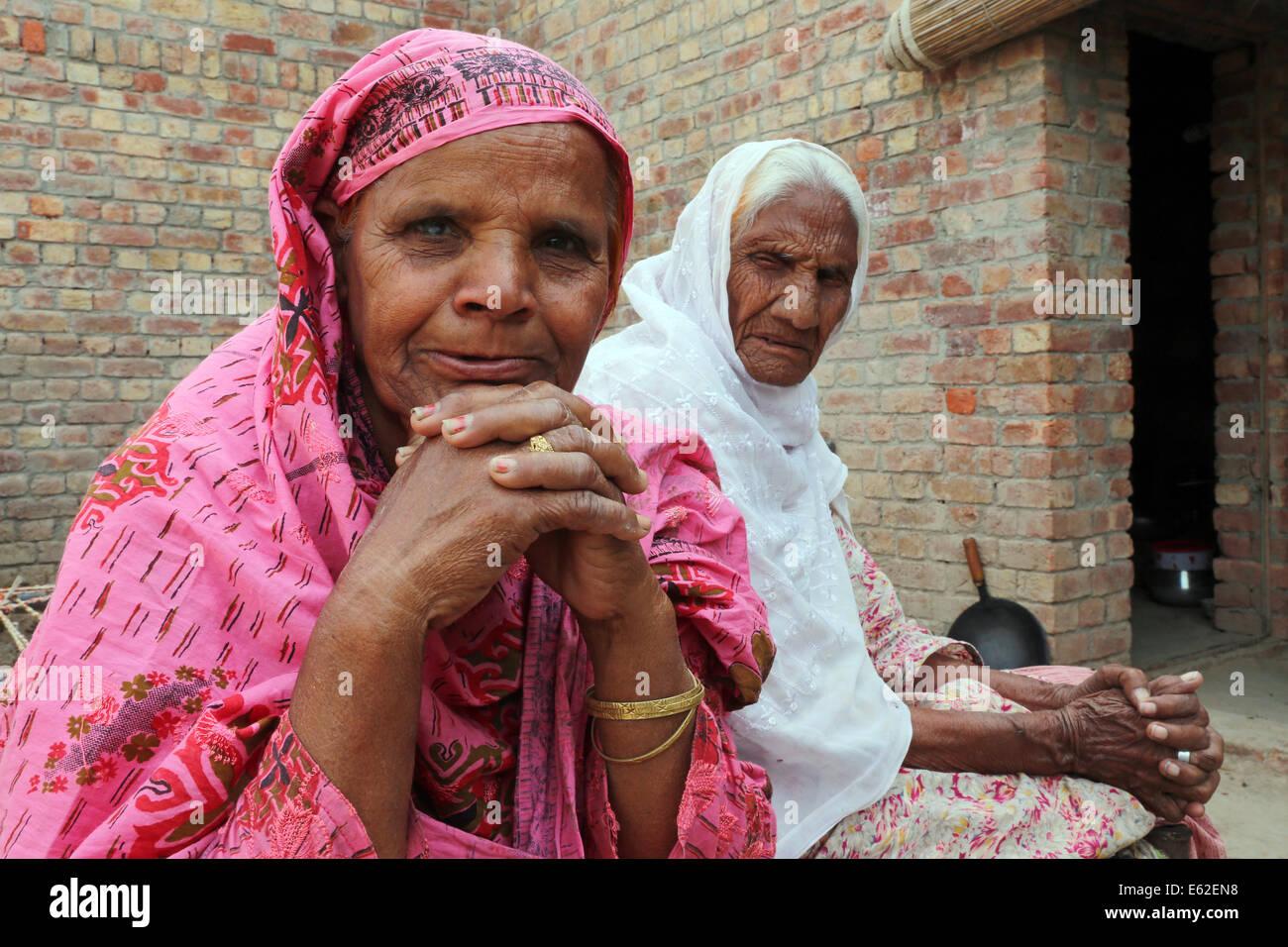 pakistanische jungfrau madchen