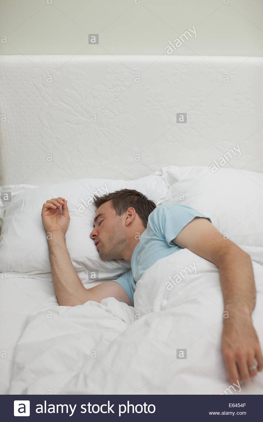sick stockfotos sick bilder alamy. Black Bedroom Furniture Sets. Home Design Ideas