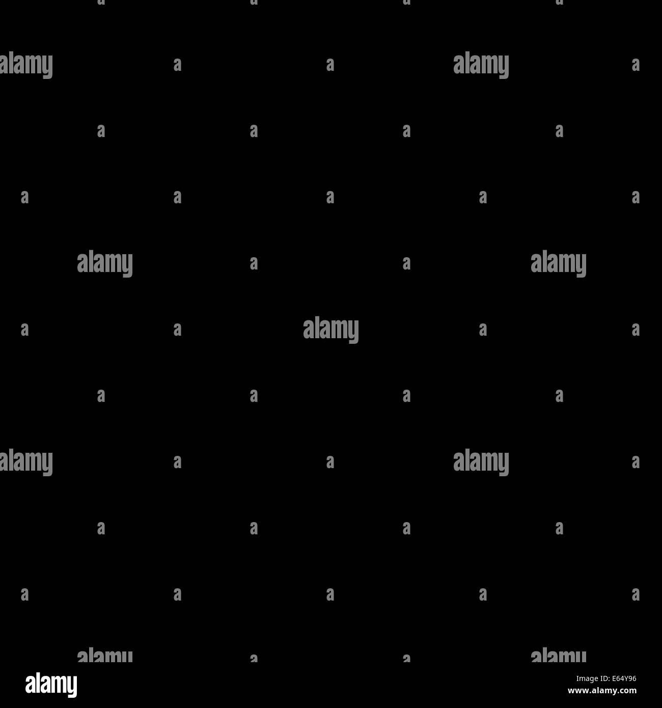 Kariert aufbringen Hahnentritt Fläche Flächig Rapport Schwarz Weiß Muster Abstrakt Kunst Artwort Stockbild