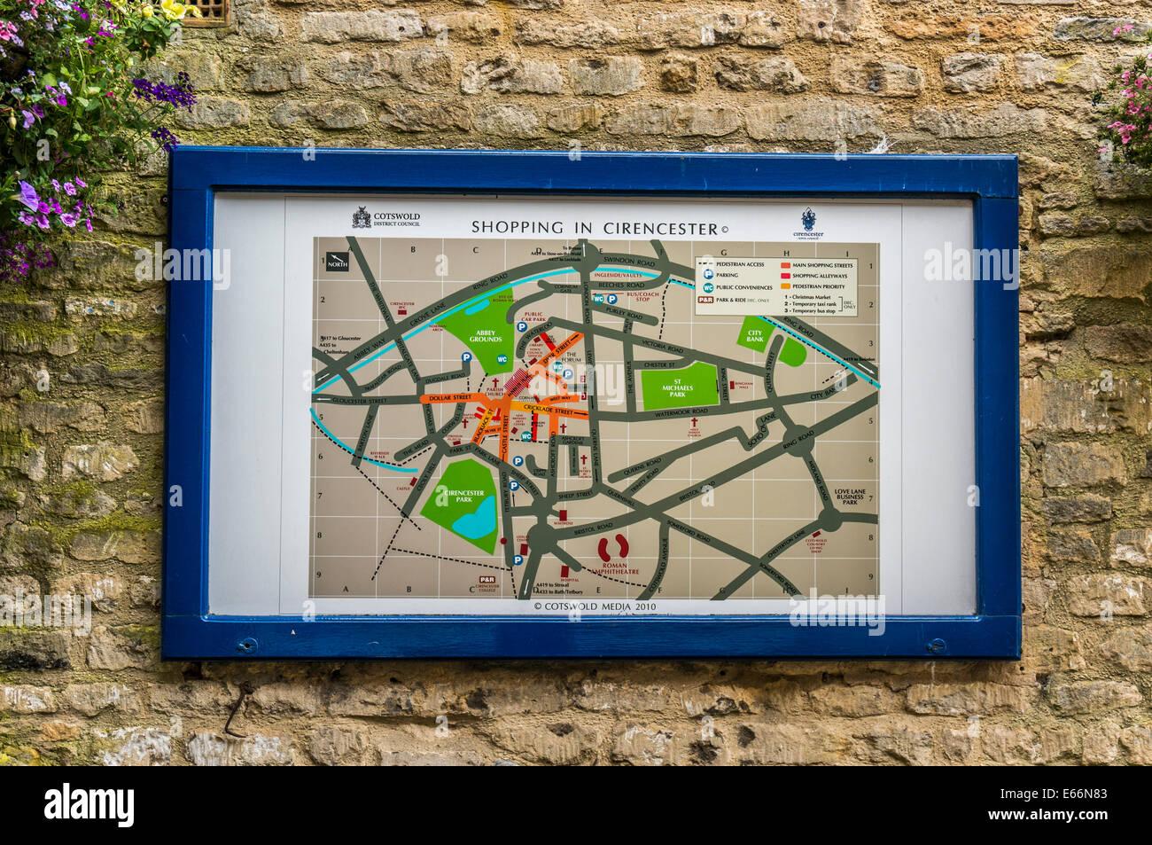 Stone Map Stockfotos & Stone Map Bilder - Alamy