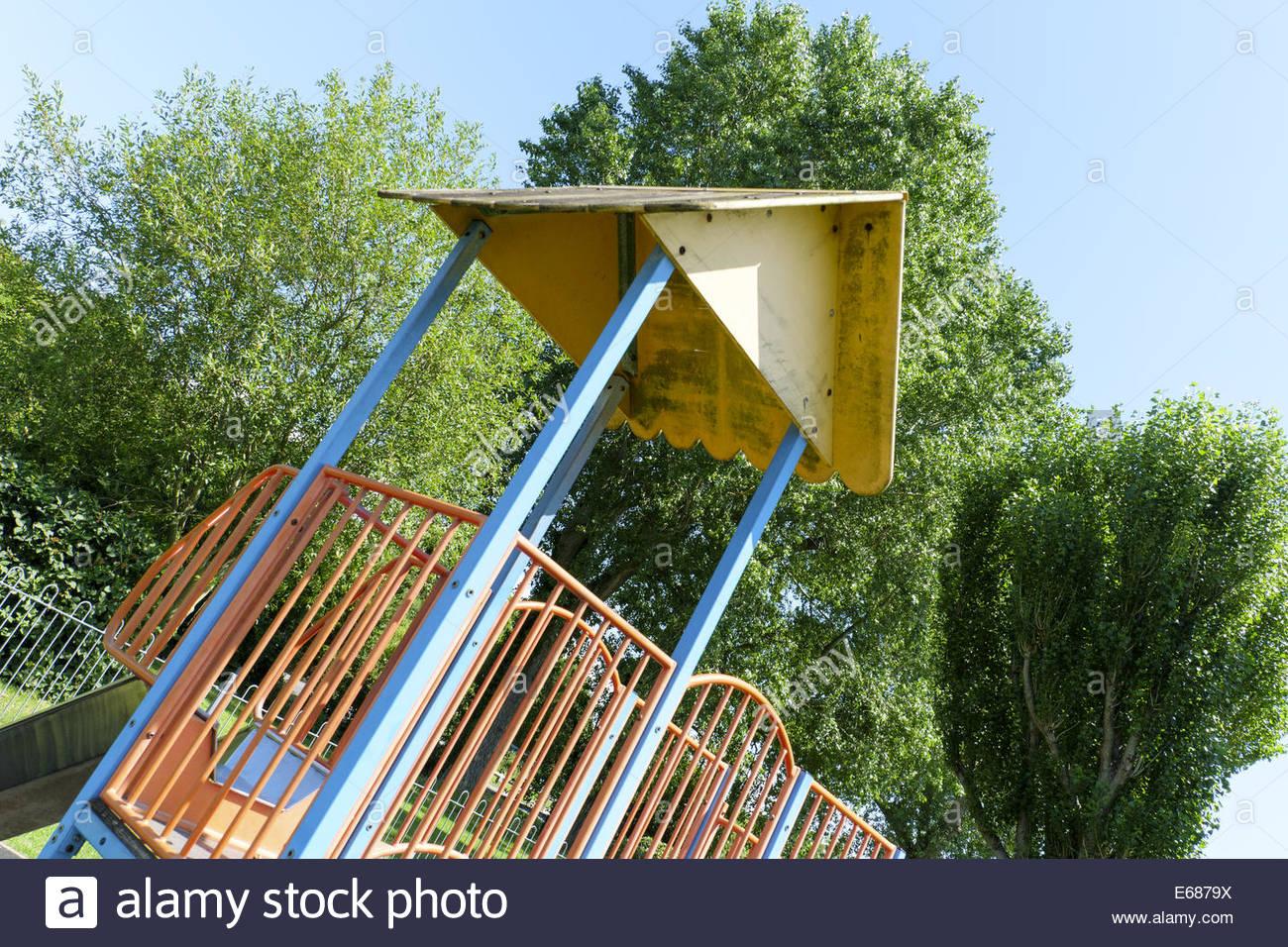 Frame Slide Stockfotos & Frame Slide Bilder - Alamy