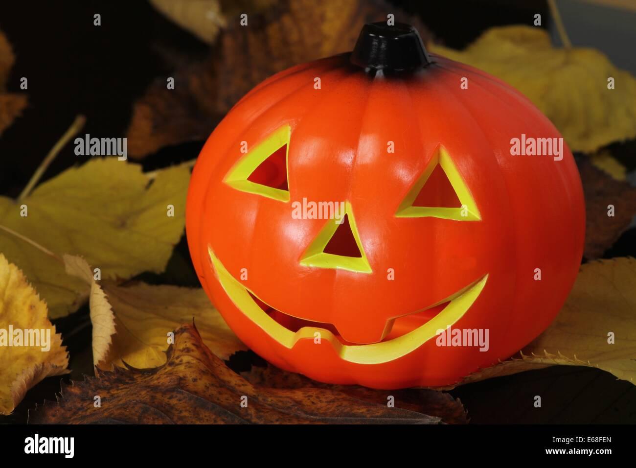 Nett Halloween Kürbis Färbung Seite Zeitgenössisch - Druckbare ...
