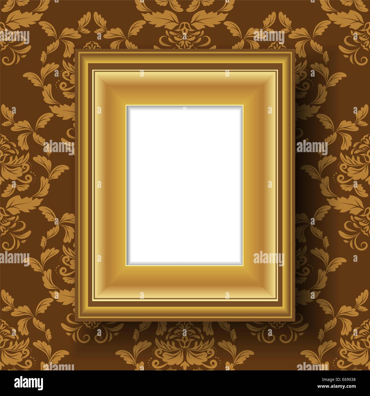 Plaster Gold Stockfotos & Plaster Gold Bilder - Seite 3 - Alamy