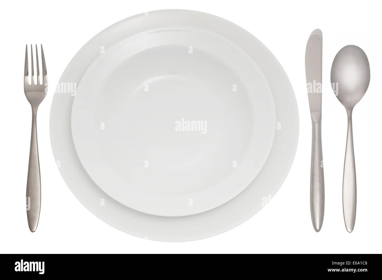 Tisch Decken Besteck Richtig Legen Caseconrad Com