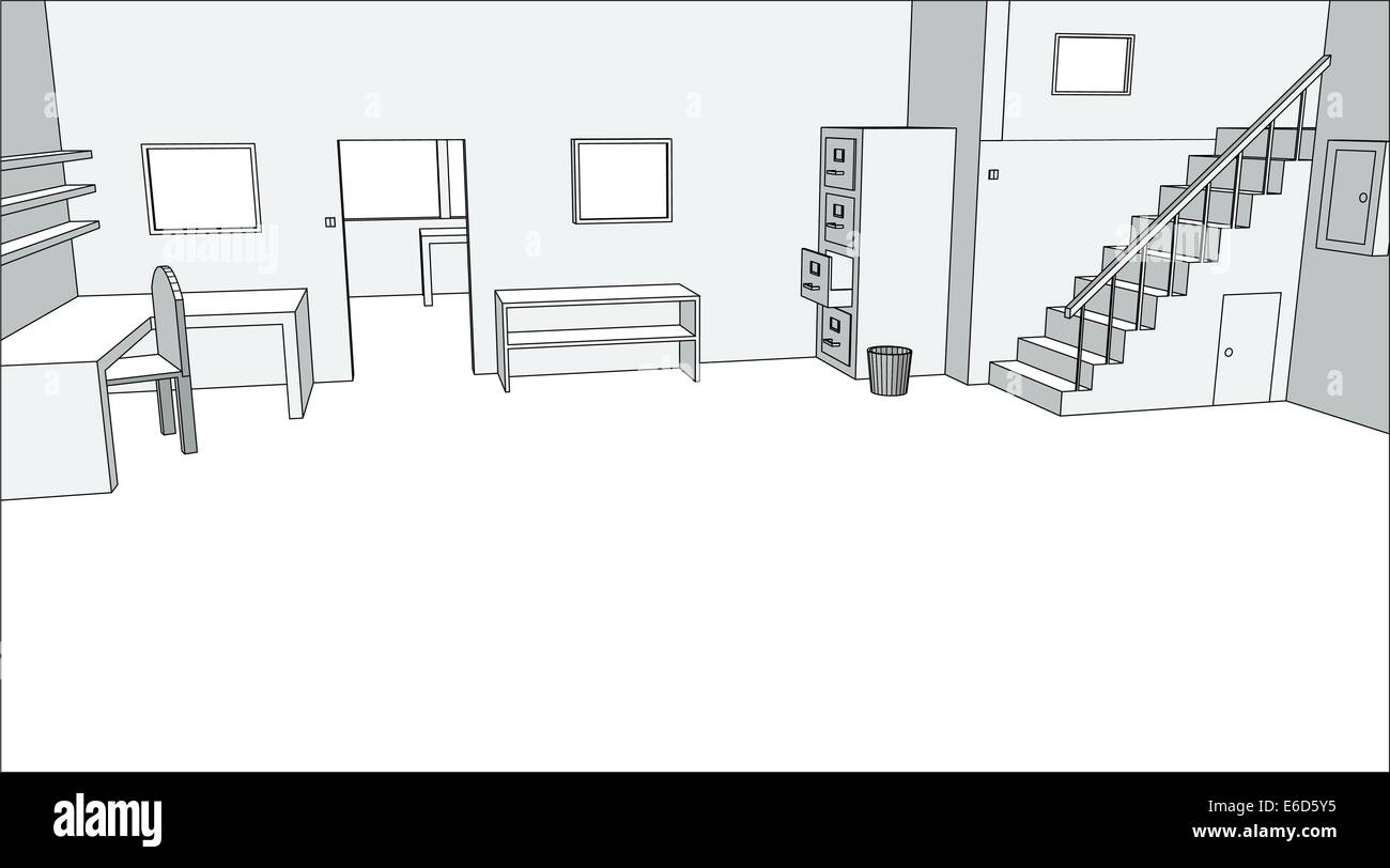 drawing vector vectors stockfotos drawing vector vectors bilder alamy. Black Bedroom Furniture Sets. Home Design Ideas
