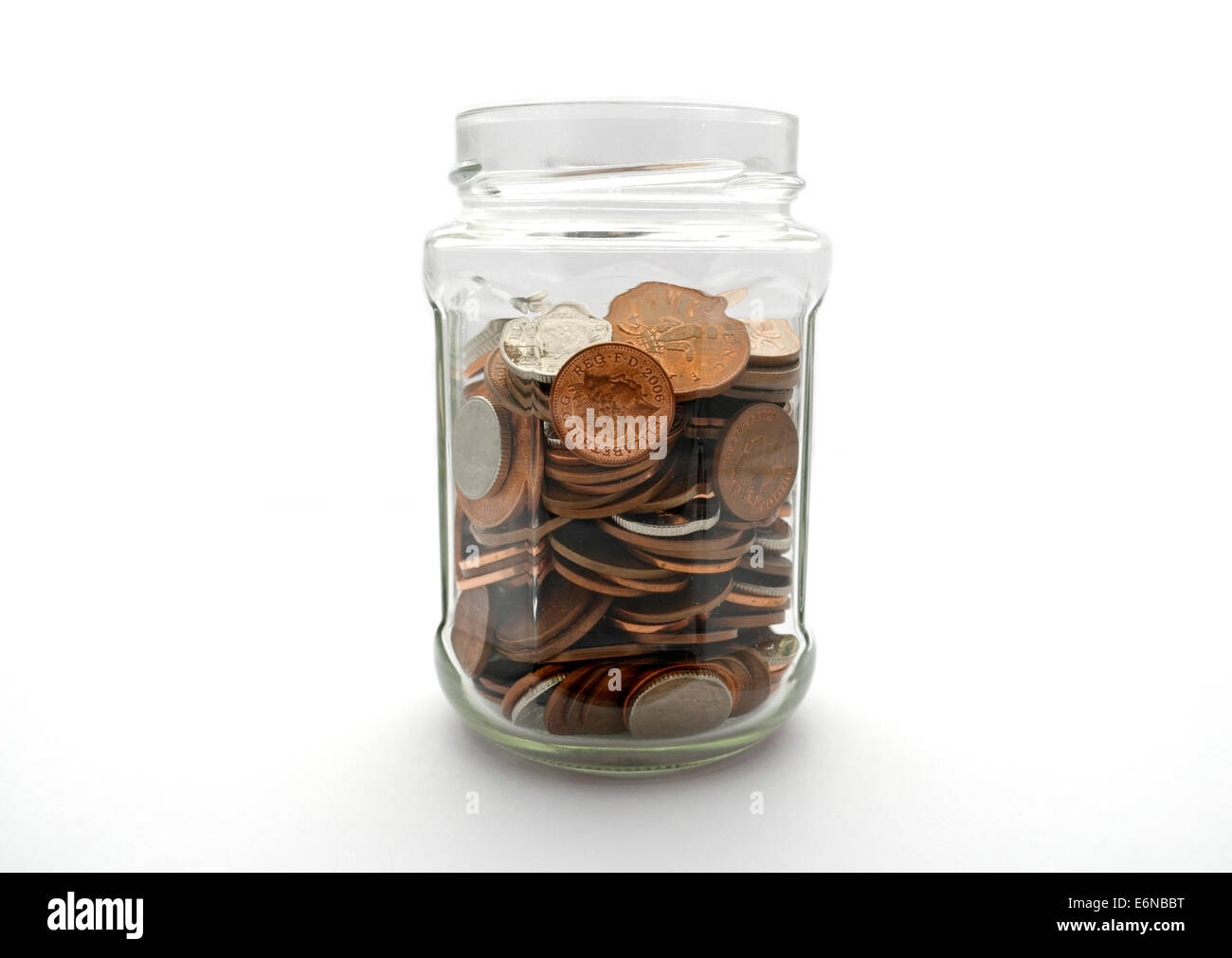 Versteck Von Münzen Stockfotos Versteck Von Münzen Bilder Alamy