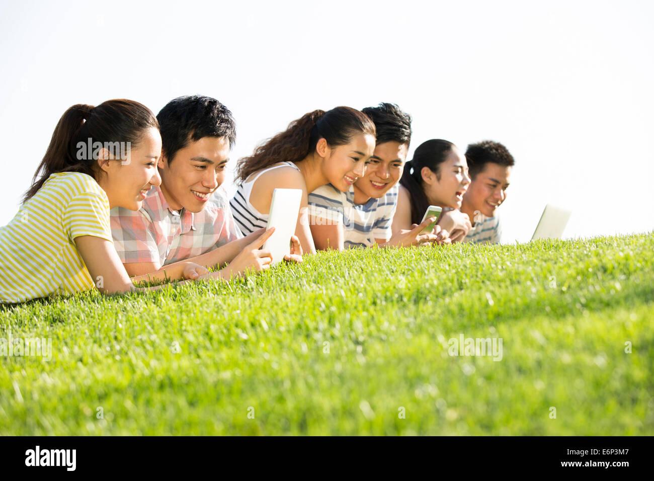 Partnersuche junge erwachsene