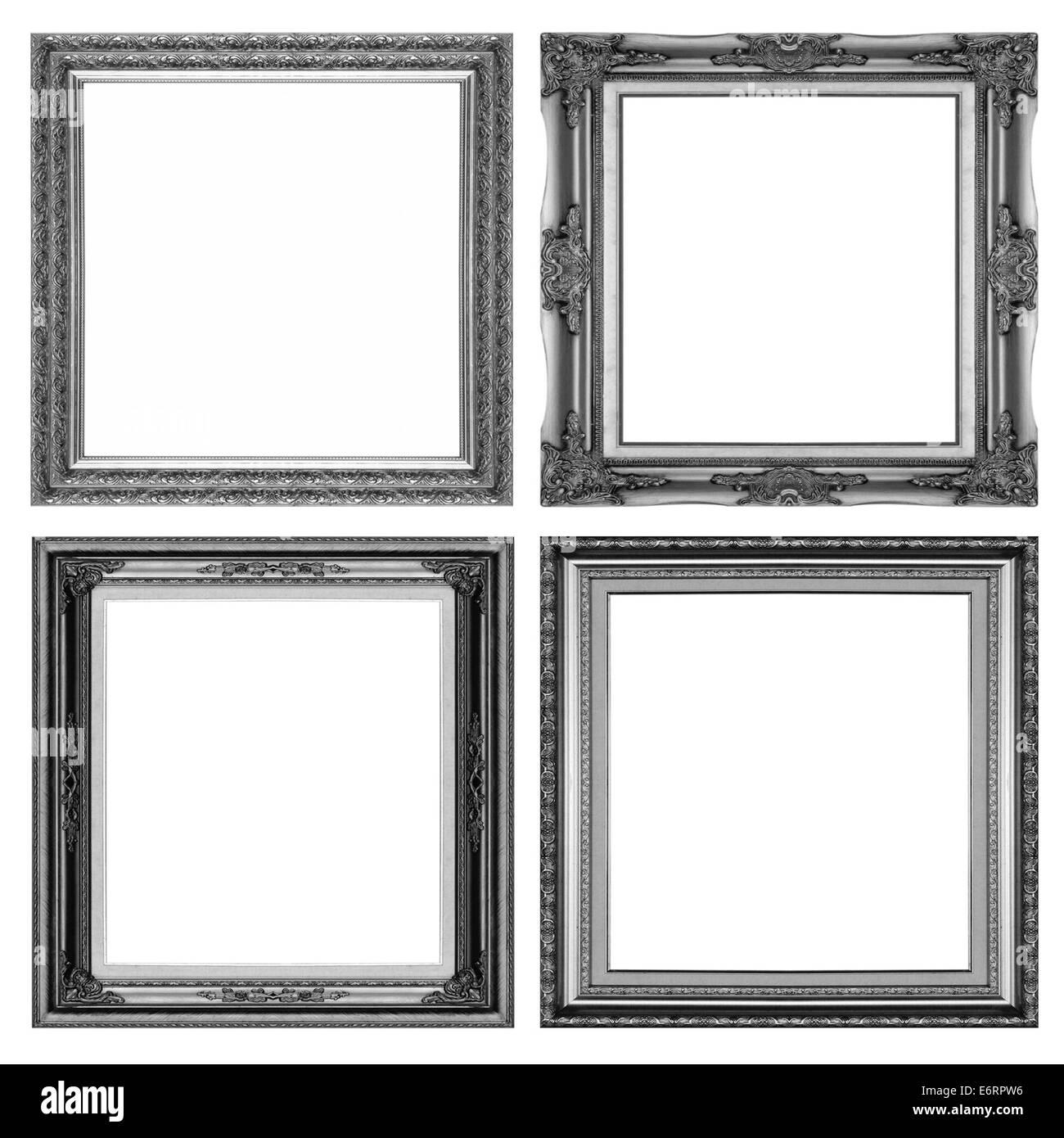 Erfreut Sternförmigen Bilderrahmen Fotos - Benutzerdefinierte ...