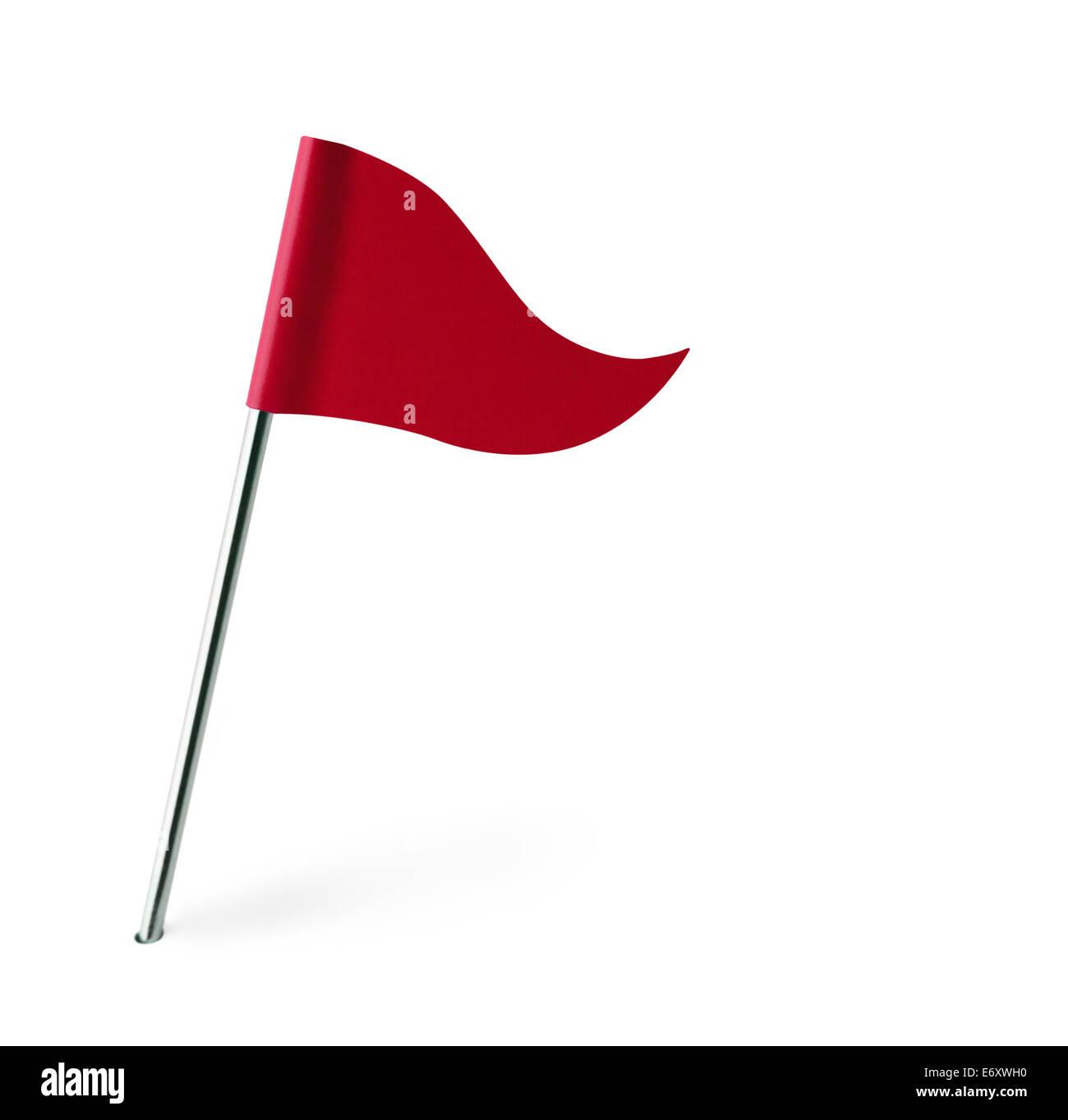 Atemberaubend Golf Bilderrahmen Galerie - Benutzerdefinierte ...